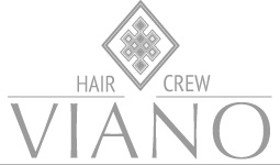 Viano Hair Crew Mühlacker